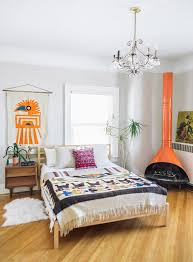 Nice Statement Pieces Breathe New Life Into A New Jersey Victorian, Design*Sponge