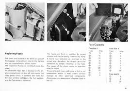 original porsche owner s manuals pelicanparts com
