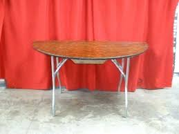 round table where to find half in concord pizza phone ca port chicago highway