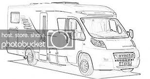Kleurplaten Vw Bus Auto Electrical Wiring Diagram