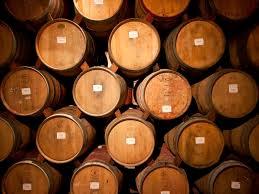 Oak Wine Barrels 101 Food Wine