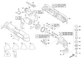 Buy a milwaukee c12 mt spare part or replacement part for your m12 m12 mt 1 milwaukee c12 mt spare parts list type 4000431233html dremel tool parts diagram