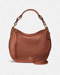 Women s Shoulder Bags   COACH