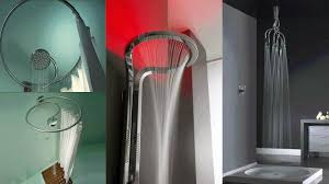 really cool shower heads. Awesome Shower Heads ᴴᴰ ·▭· · ··· Really Cool O