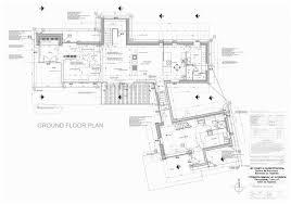 house plans ground floor plan apartment ground floor plan apartment commercial office layout home designer