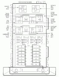 2000 jeep cherokee fuse box diagram 2012 06 10 115059 123 portrait 2000 jeep cherokee fuse box at 2000 Jeep Fuse Box