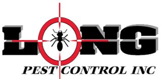 pest control tacoma wa. Interesting Tacoma Logo  For Pest Control Tacoma Wa L