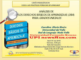 Image result for Universidad Fernando noveno FIX University UPI newsRus.com