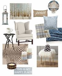 36 winter decorating ideas to cozy up