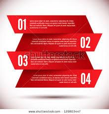 banner design template banner design template stock vector 129803447 shutterstock