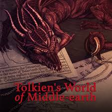 tolkien s world of middle earth signum university