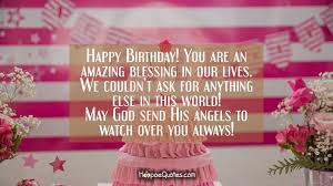 Christian Inspirational Quotes About Life Delectable Christian Inspirational Quotes Life Happy Birthday Spiritual Quotes