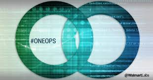 Walmart Application Walmart Launches Oneops An Open Source Cloud And