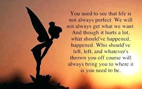 Inspirational Quotes About Life And Struggles Inspiration Inspirational Quotes On Life Quotes About Life Inspirational Quotes