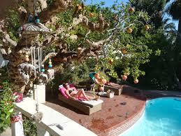 villa tuscany somerset west updated