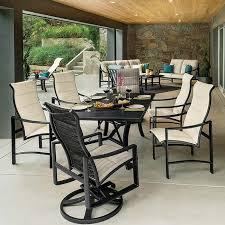 Outdoor Patio Furniture Las Vegas & Henderson NV