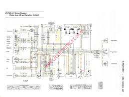 honda fourtrax 300 wiring diagram wiring diagram libraries 99 honda fourtrax 300 wiring diagram schematic wiring diagrams1999 honda fourtrax 300 4x4 wiring diagram books