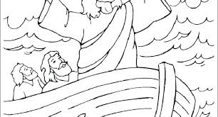 Free Easter Printable Coloring Pages Bible Stories Coloring Pages