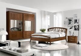 Camere da letto classiche | New Design House