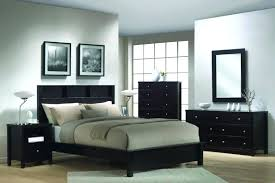 white traditional bedroom furniture. Classic Bedroom Sets Designs Large Size Of White Traditional Furniture Suites