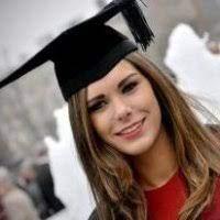 Amber Maloney | Sheffield Hallam - Academia.edu