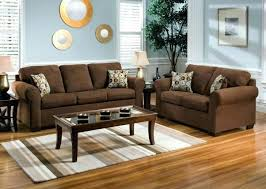 medium size of dark brown leather sofa room ideas tan couch living grey what colour goes