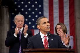 file state of the union jpg  file 2010 state of the union jpg
