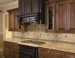 Tuscan Kitchen Tuscan Kitchen Backsplash G Dayorg