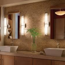 Vanity Bathroom Light Vanities Bathroom Vanities At Menards Bathroom Vanity Light