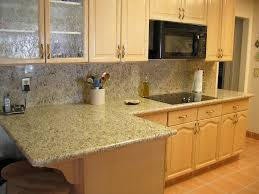 Cheaper Alternative Granite Countertops Tucson