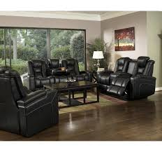 home theater loveseat. ro8040 evolution home entertainment seating theater loveseat