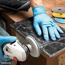 modern tile installation tips to how to cut ceramic tile with a grinder