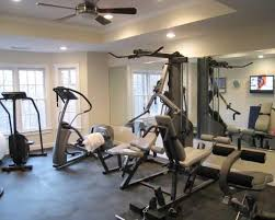 ... Large-size of Impressive Images About Home Gym On Exercise At Home Home  Home Gym ...