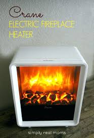 electric fireplace space heater electric fireplace space heater fake heaters portable fireplaces and electric space heater fireplace insert