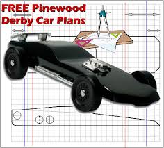 Pinewood Derby Cars Designs Pin On Pinewood Derby