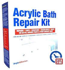 shower tub repair acrylic tub repair kit bathtub repair kit excellent bathtub repair kit shower