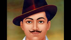interesting facts about bhagat singh revolutionary leader dom  interesting facts about bhagat singh revolutionary leader dom fighter of