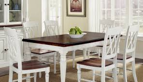 argos table chairs grey kitchen and white dining wonderful wood extending round wooden room gloss glass