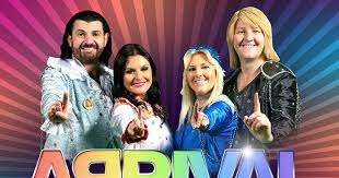 <b>Arrival</b> ® - The Hits Of <b>Abba</b> Show Tour Dates & Tickets 2020 | Ents24