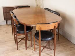 oval extending dining table and chairs. oval extending dining table and chairs n