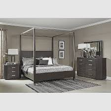 mills pride closet systems for bedroom ideas of modern house new fairfax home collections tribeca studio