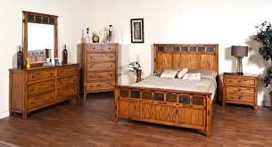 Rustic Pine Bedroom Furniture Medium Images Of ...
