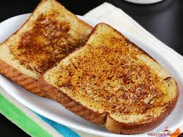 french toast recipe how to make