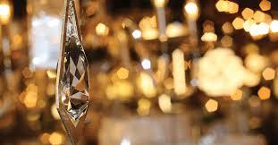 best chandeliers springfield missouri