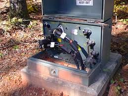 engineering photos,videos and articels (engineering search engine Underground Electrical Transformers Diagrams Underground Electrical Transformers Diagrams #79 Underground Electrical Distribution Power Lines