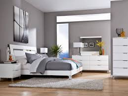 Download Bedroom Colors With White Furniture