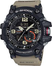 g shock mens tough water resistant analog digital watches gg1000 1a5