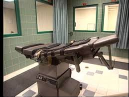 cnn wire headlines com tv phoenix breaking news the death row inmates arkansas is rushing to execute