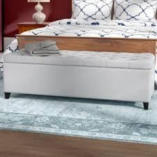 bench bedroom furniture. Save Bench Bedroom Furniture R