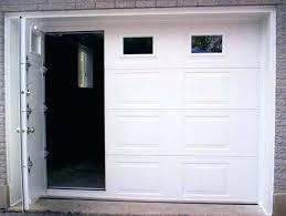 garage entry door to house garage entry door garage entry door photos concept doors fire rating garage entry door to house